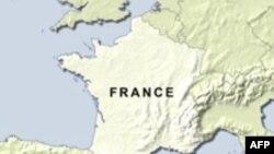 Con trai chính trị gia Pháp đưa lậu người Việt vào Anh