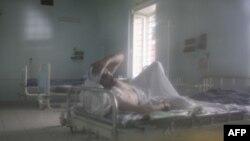 Больных СПИДом отправляли умирать на Крайний Север
