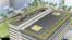 优步停机坪