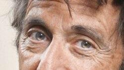 آل پاچینو در نقش جنجال برانگیز دکتر کوورکیان معروف به دکتر مرگ
