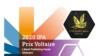Nhà xuất bản Tự Do bị cấm ở Việt Nam được trao giải Prix Voltaire 2020