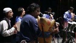 اعتراض هنرمندان به استفاده غیرمجاز سیمای جمهوری اسلامی از آثارشان