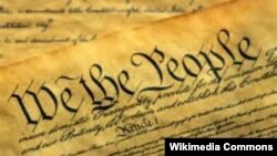 The United States Constitution helped establish the US and still rules it today. But do American students know much about it?