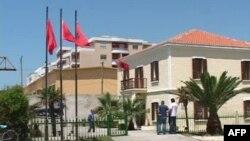 Muzeu i pavarësisë në Vlorë me interes për shqiptarët në Kosovë e Maqedoni