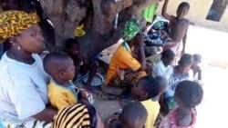 Le Faso, terre d'accueil pour plus de 20.000 réfugiés