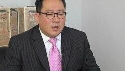 Izazovi promene vlasti u Severnoj Koreji