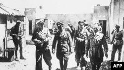«И Гитлер, и Сталин готовились к наступательной войне»