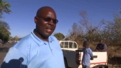Late Mugabe's Relatives, Neighbors on Former President's Death