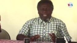 Ayiti: Plizyè Gwoupman Sosyo-Politik Eksprime Dezakò yo ak Prezidan Jovenel Moïse
