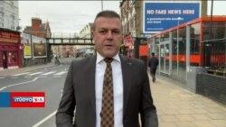 Kraliyet Ailesine Irkçılık Suçlaması İngiltere'yi Sarstı