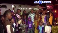 Manchetes Africanas 29 de junho de 2016- Na Nigéria, força aérea usa tecnologia para expulsar Boko Haram.