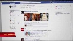 Facebook mướn thêm người chặn thông tin độc hại