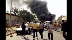 NIGERIA BOKO HARAM CNPK 6.1
