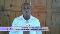 Ayiti: Kreyasyon yon Faktori Teksil Chinwa nan Nòdès