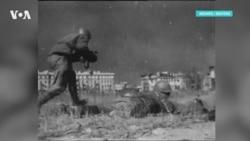 День победы: бывшие союзники по-прежнему спорят о том, кто же все-таки разбил Гитлера