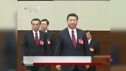 年终报道:中国人权状况继续恶化