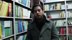 تاثیر کروناویروس بر بازار کتاب در افغانستان