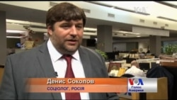 Кремль не контролює повністю ситуацію у ЛНР та ДНР - експерт. Відео