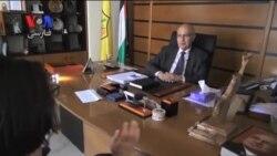 جهانی نوین در منطقه خاورمیانه پس از توافق هسته ای با ایران
