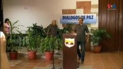 FARC: Continuaremos cese unilateral