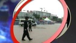 VOA卫视(2014年5月6日 第一小时节目更新版)