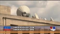 """""""Amerika Ovozi"""" radiosini qanday tinglash mumkin? VOA Uzbek radio promo"""