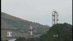 Ndotjet në Ballsh