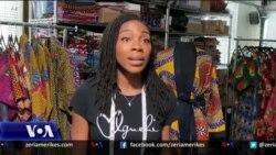 Fondet që ndihmojnë bizneset e afrikano-amerikanëve në Kaliforni