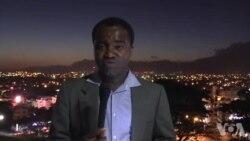Ayiti/Sen-Domeng: Enkyetid sou Depòtasyon Masiv Konpatriyòt Ayisyen yo