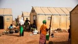 Le Burkina Faso est désormais l'épicentre des déplacements dans le Sahel