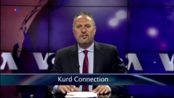 Kurd Connection #120