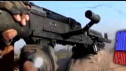 Afg'oniston va AQShdagi saylovlar/US-Afghanistan