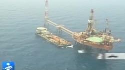هشدار کارشناس کویتی در مورد تلاش نفتی ایران پس از رفع تحریم ها