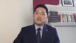 在美藏人维吾尔人谈中国治下少数民族现状
