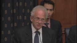 VOA现场:国会听证:金正日之后的朝鲜:依旧危险和古怪(2)