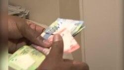 África, será a moeda única boa ideia?