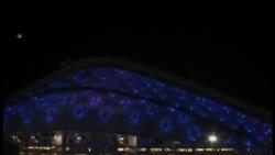 Sochi Olimpiadasi uchun qurilgan inshootlarning keyingi taqdiri