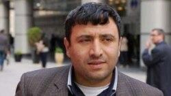 Samir Əsədli