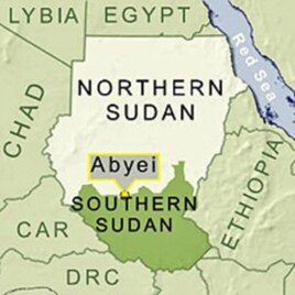 Africans Debate Wisdom of Expected Secession of Southern Sudan