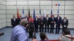Irán: una nueva frontera económica