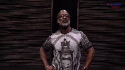 BeBe Winans: Music, God and Family