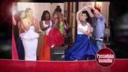 Passadeira Vermelha #65: Beyoncé e o trabalho escravo, Kardashians salsam em Cuba
