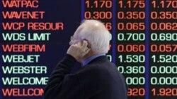 شاخص های بازارهای بورس در آمریکا افزایش یافت