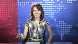 Росія зайшла у глухий кут - американський експерт