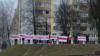 Беларусь: затишье перед бурей?