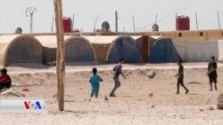 Bi Hezaran Zarokên ji Derbider yên Serêkanîyê ji Xwendinê Bêpar Mane