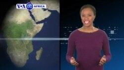 VOA60 AFRICA - DECEMBER 28, 2015