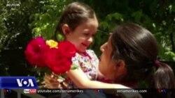 Nëna britaniko-iraniane përballet me gjyq të ri në Iran