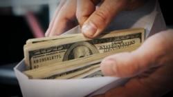Quiz - How to Survive When You Lose Money