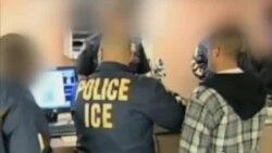 Депортації руйнують родини американців